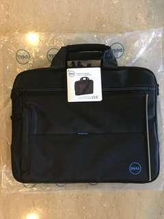 Dell Urban 2.0 Topload Laptop Bag