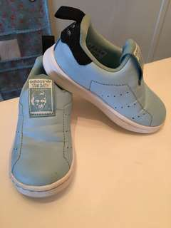Shoes Adidas x Stan Smith