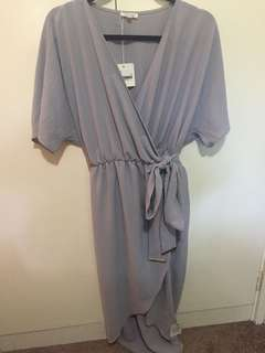 Gorgeous Quality Clothes size 16-18