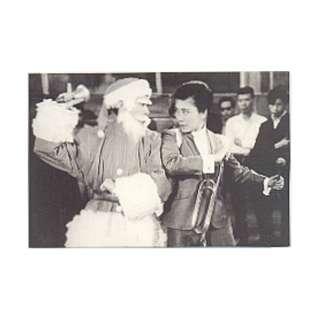 7PR-09-明信片-七公主金蘭姐妹-陳寶珠與林家聲,靚次伯合演<孝女珠珠>