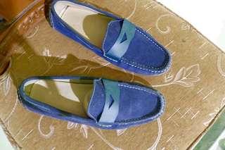 Loafers by zalora
