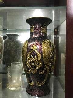 古董花瓶 100一個 馬鞍山自取
