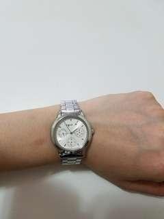 Agnes b 女裝手錶