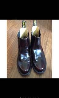 🚚 「二手」Dr.Martens馬汀鞋