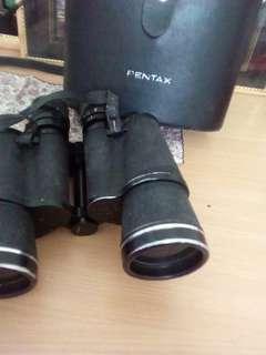 Japan Binocular