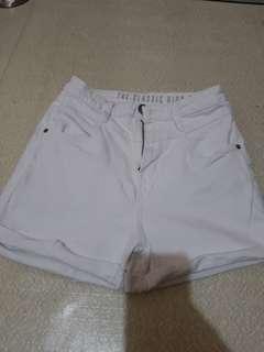 Cotton On hw short