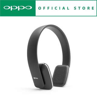 Olike BLUETOOTH HEADPHONES
