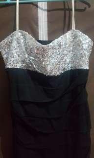 Party Dress ❤