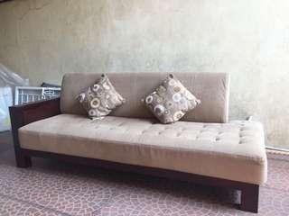 Jual murah sofa minimalis classic