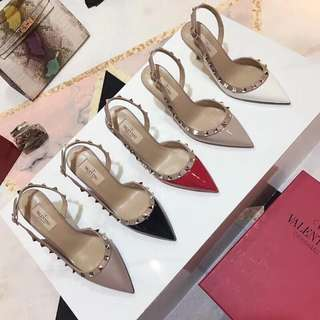 valentino shoes orig