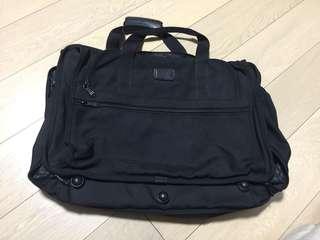 Tumi 2677D3旅行手提包