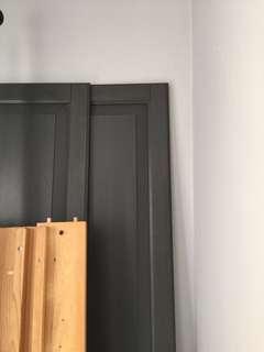 IKEA cabinet door