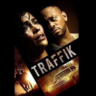 [Rent-A-Movie] TRAFFIK (2018)