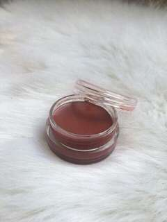 LUNA ORGANIC AUTUMN CLAY BLUSH