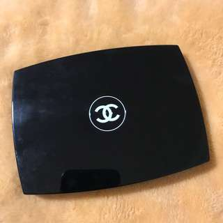 Brand New Without Box Chanel Travel Pallet