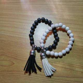 Cotton On bracelet