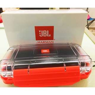JBL Waterproof Travel Case