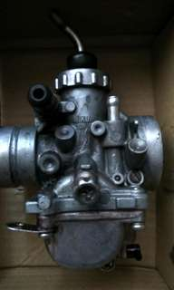 Carburator 125z Original