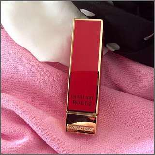 Missha Lipstick