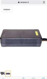 Dell DA2 power brick