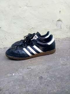 Adidas samba 100% ori