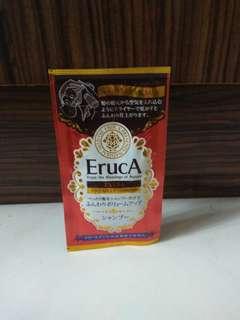 (FREE) Eruca shampoo
