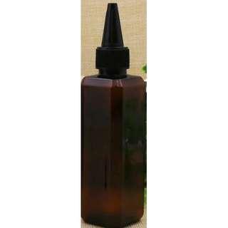 Virgin Coconut Massage Oil (100ml)