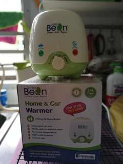 Little Bean Home Warmer