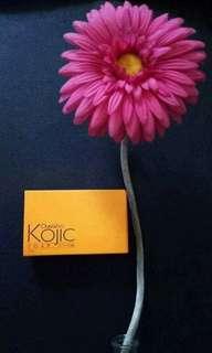 SALE: 2pcs Omni White Kojic Soap