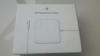 MacBook Pro Charger (60W MagSafe)