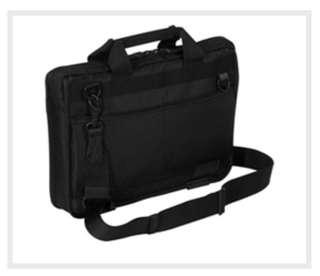 """Targus Laptop Bag (Up to 14"""")"""