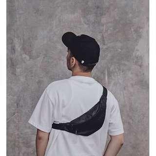Tas fashion