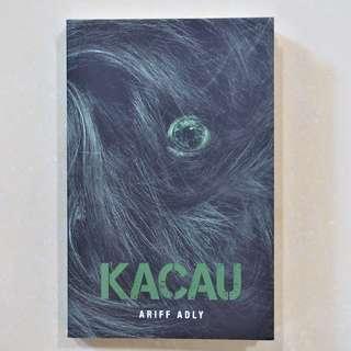 KACAU