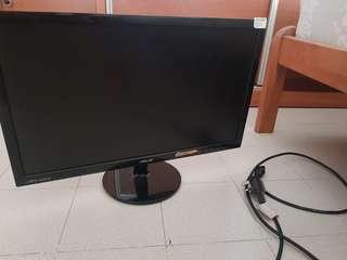 """Asus VS239-H 23"""" Full HD IPS"""