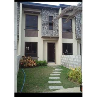 For Assume: Rent To Own House & Lot in Dasmarinas, Cavite