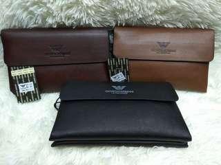Hand Bag ArmanI Import