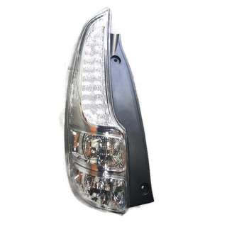 Myvi Icon 1.5 Rear Lamp LH