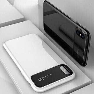Premium Class Phone Case For iPhone
