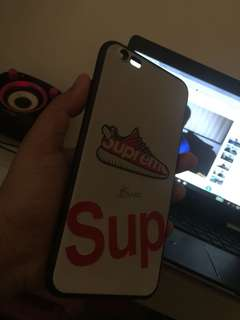 Case Iphone 6/s plus
