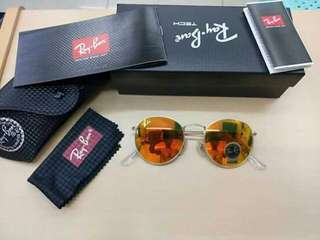 Product details of TRENDY SUNGLASSES AVIATOR Lenses:Classic G-15Sphere:6.00 to -4.50Cylinder:4.00 to -4.00Axis:Any Frame material:Metal INCLUSION  BOX MANUAL CLOTH SUNGLASSES Specifications of TRENDY SUNGLASSES AVIATOR Brand OEM Model Classic