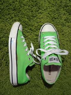 Converse size 5 (37,5)