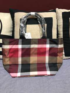 New Bluelabel Crestbridge (Burberry)