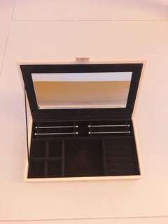 Pandora 首飾盒 jewellery box