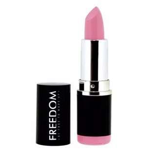 Freedom pro lipstick