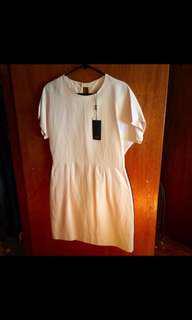 Saba dress BNWT rrp $269