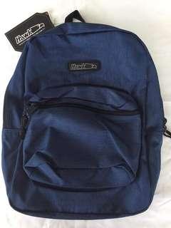 Original Hawk Bag