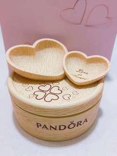 Pandora 音樂盒