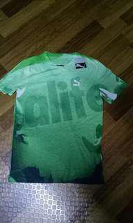 Puma x alife T-shirt