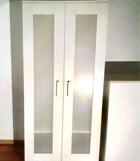 Cabinet / wardrobe / cupboard