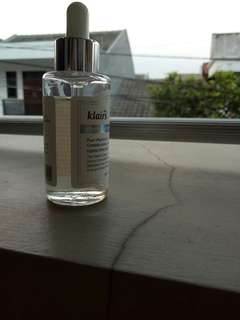 Klairs Vitamin C Drop Serum